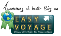 Easyvoyage : Flugpreisvergleich
