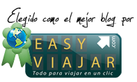 EasyViajar.com
