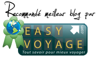 http://img.easyvoyage.com/logos/esv/blog/esv_blog_FR.png